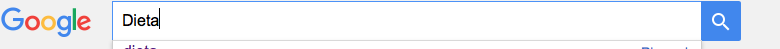 google_dieta